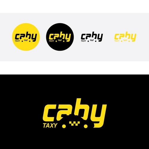 Caby TAXY