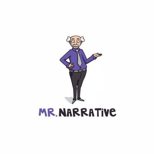 Mr. Narrative