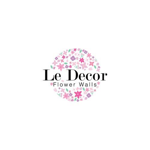 Le Decor logo
