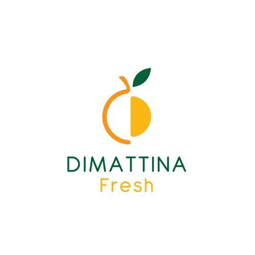 DIMATTINA FRESH