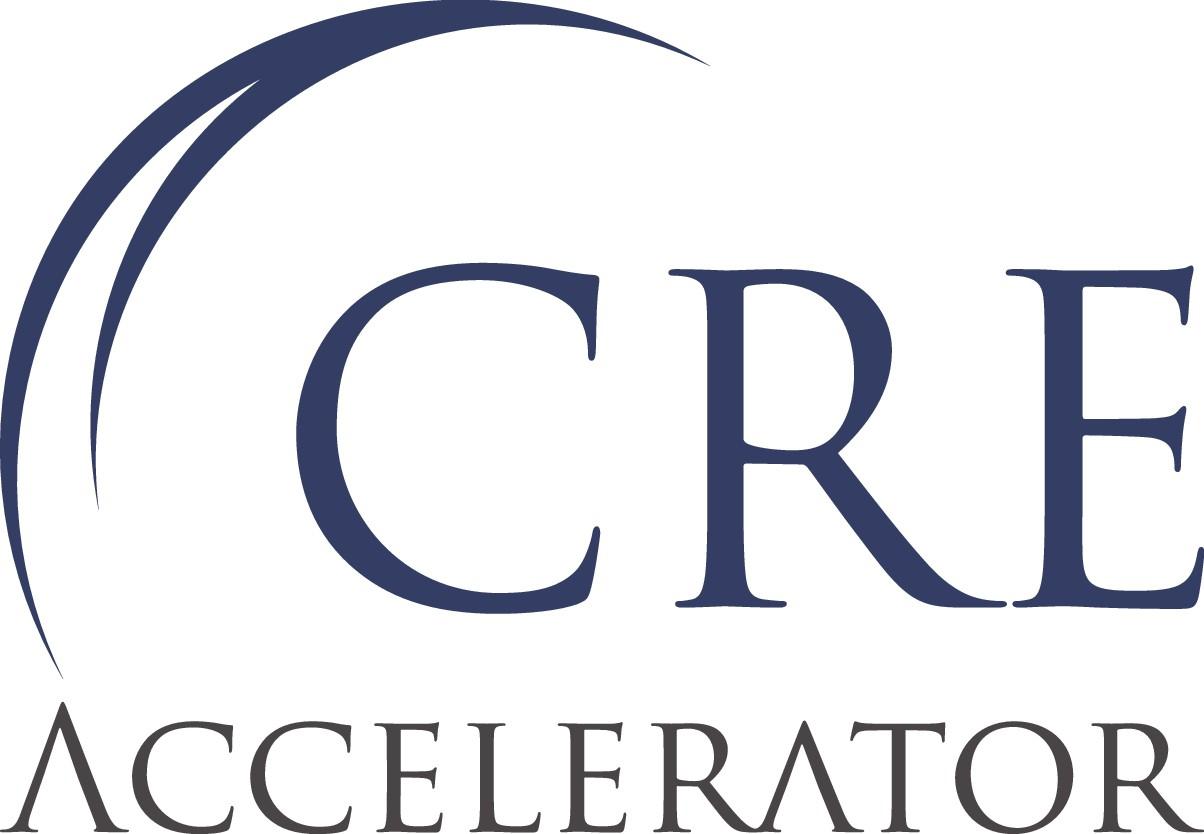 CRE Accelerator