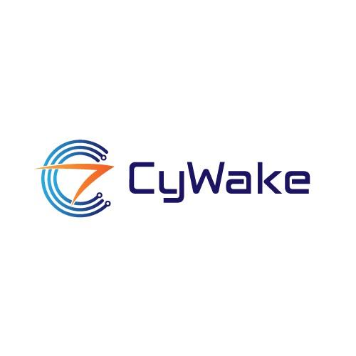 CYWAKE