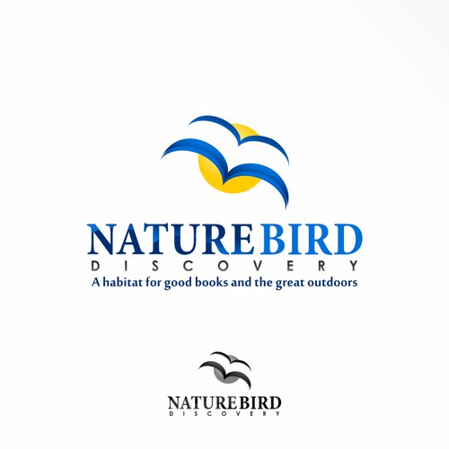 Naturebird