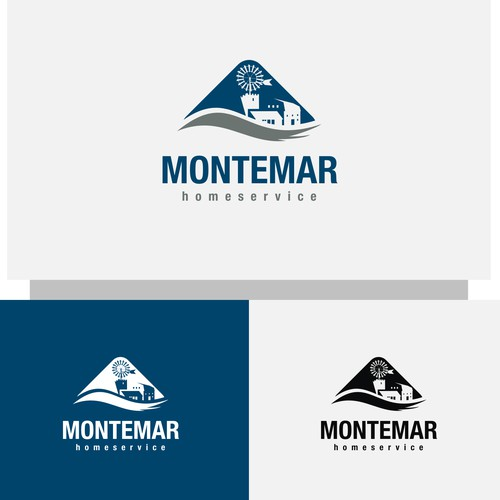 MONTEMAR homeservice