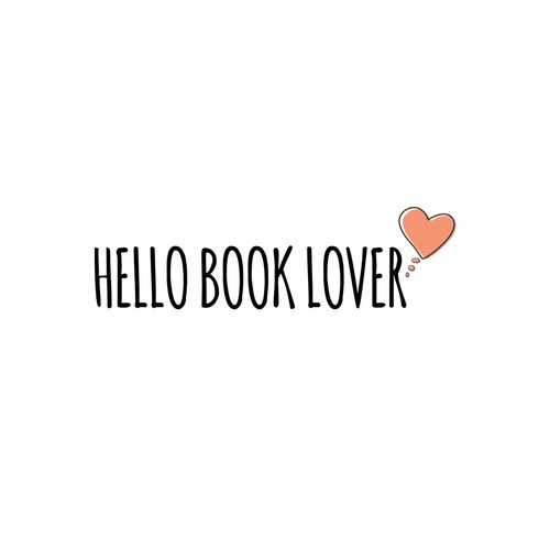 Hello Book Lover