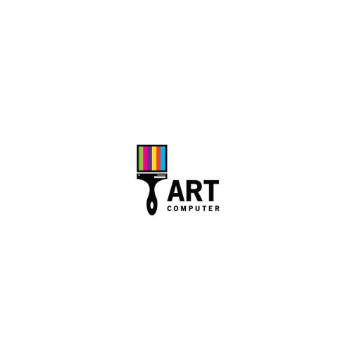 The ART'ist in you