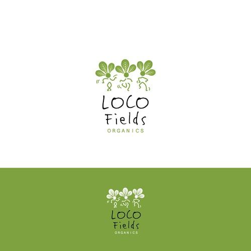 Loco Fields organics