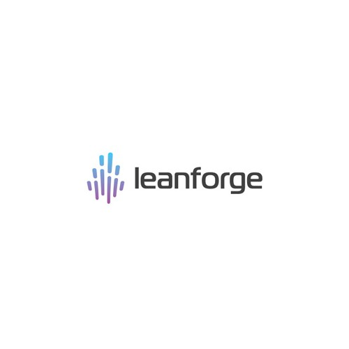 Leanforge technologies