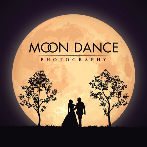 Moon Dance Photography