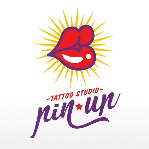 Pin Up Tattoo Studio
