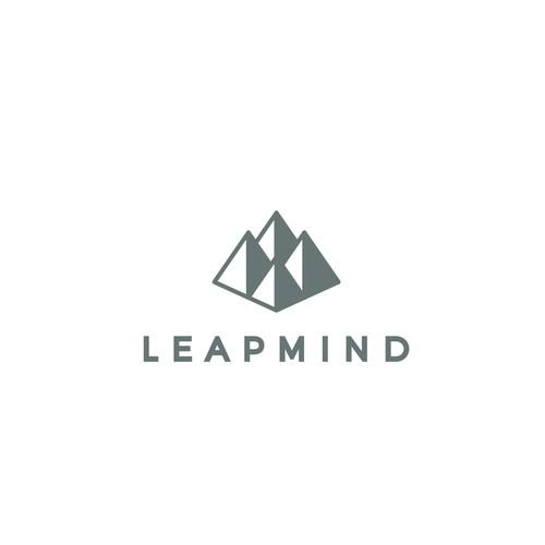 LEAP-MIND