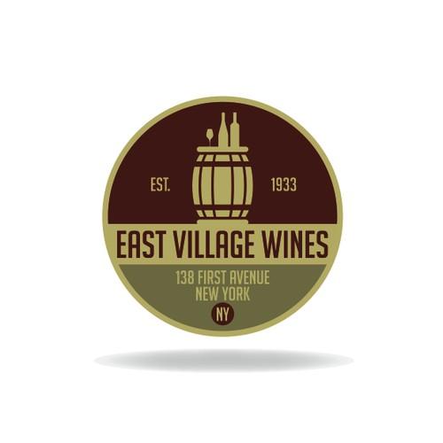 East Village Wines