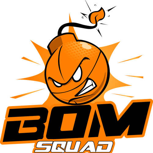 BOM Squad