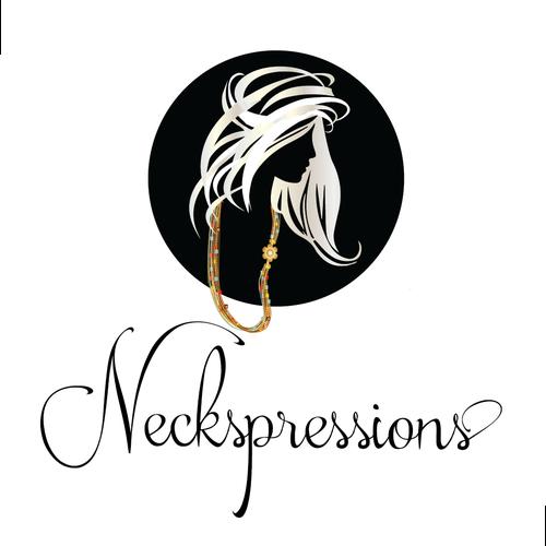 necspressions