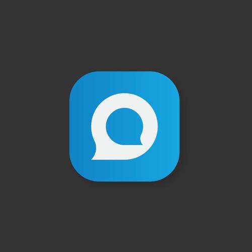 Smart Logo for 2ndOpinion