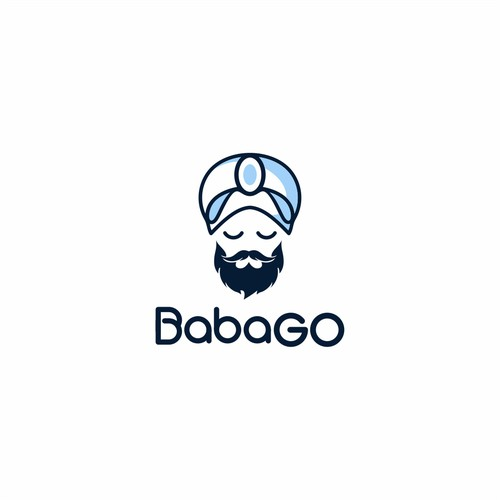 BabaGo
