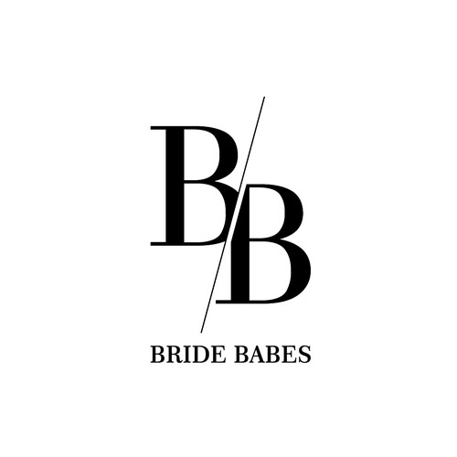 BRIDE BABES - Concept 01