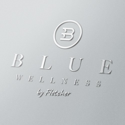BLUE Wellness Spa Beauty by Fletcher Hotels
