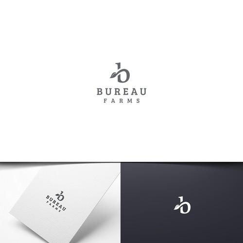 Bureau Farms