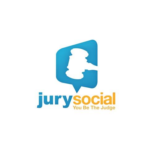 jurysocial