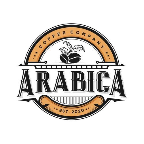 Arabica Coffee Company