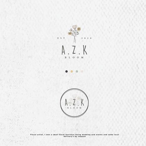 A.Z.K