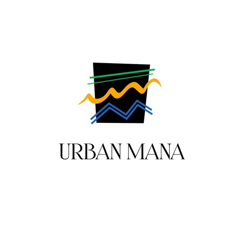 Urban Mania