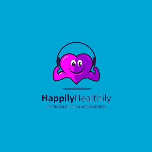 HappilyHealthily
