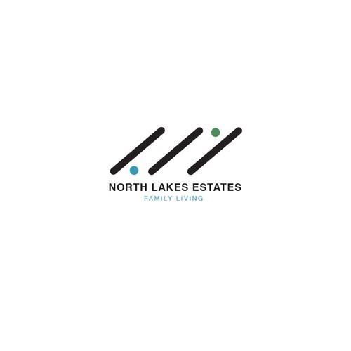 North Lakes Estates