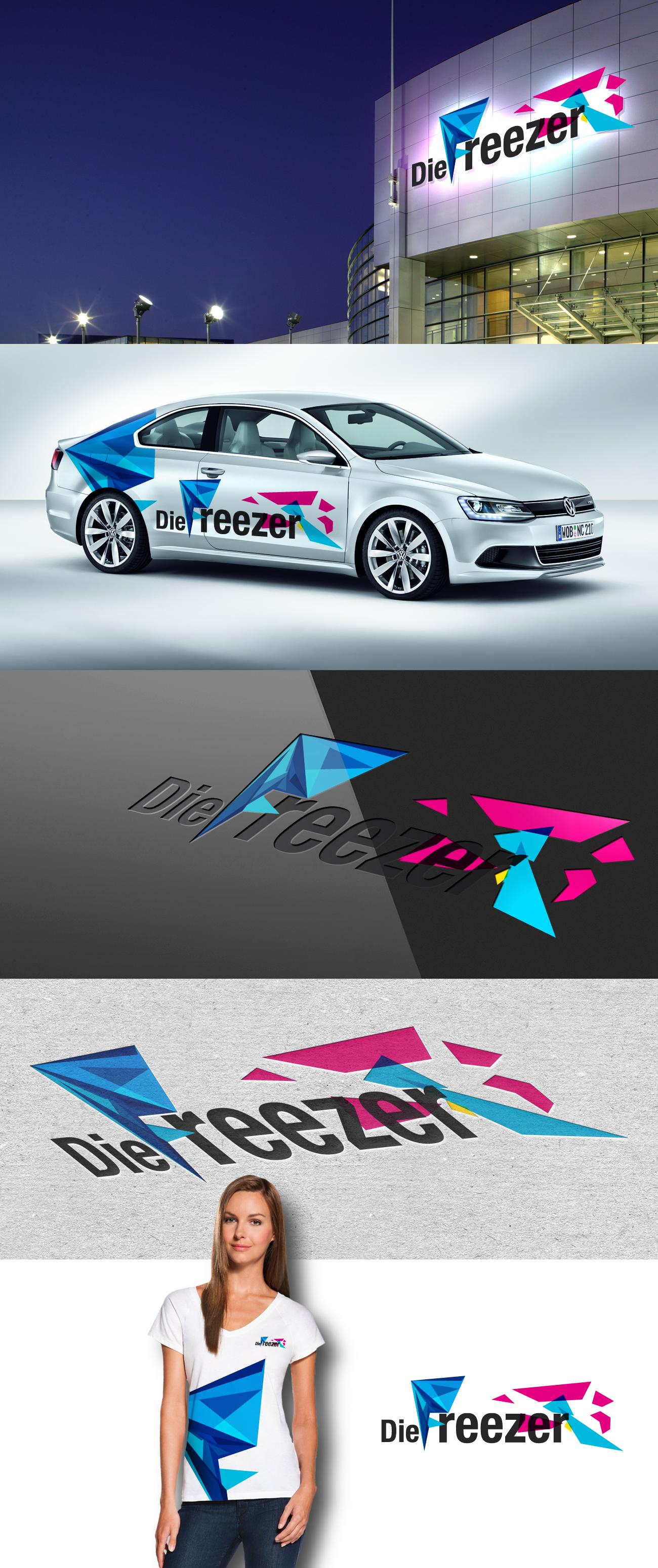 Logo für Jugend-Medien-Angebot!