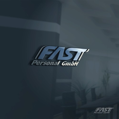 Fast Personal GmbH