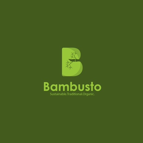 Bambusto