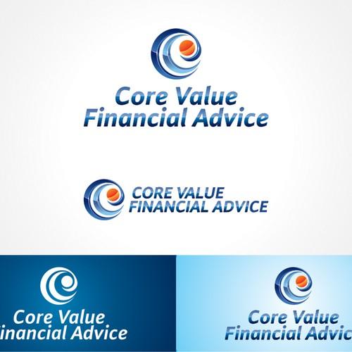 Core Value Financial Advice