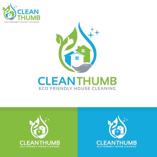 Clean Thumb