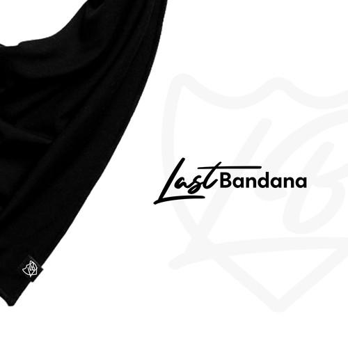 Last Banda