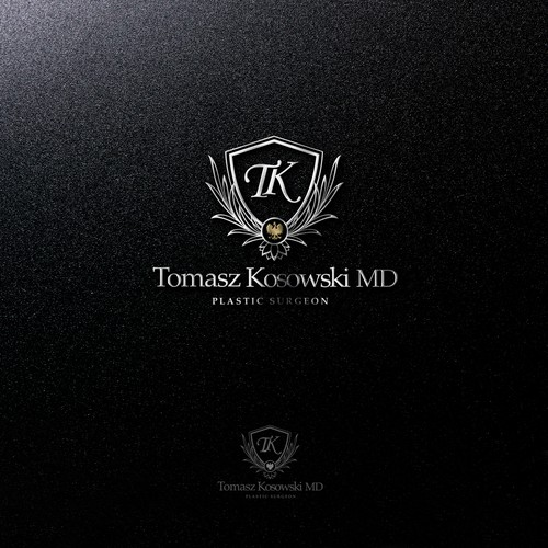 Tomasz Kasowski