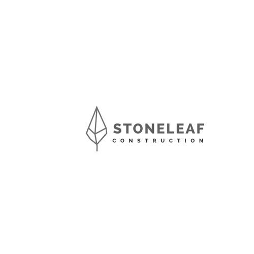 stoneleaf