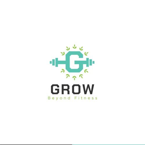 Grow Beyond Fitness