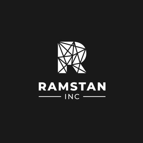 RAMSTAN