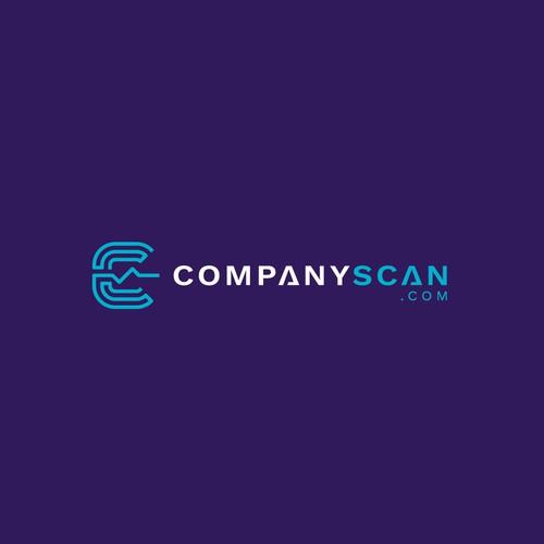 Companyscan Logo