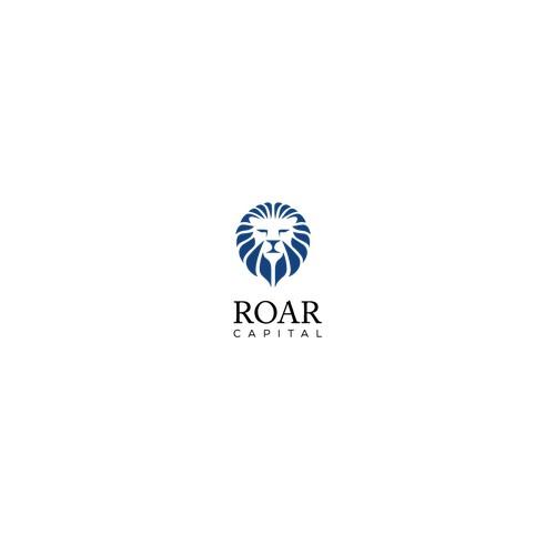Logo Entry ROAR CAPITAL