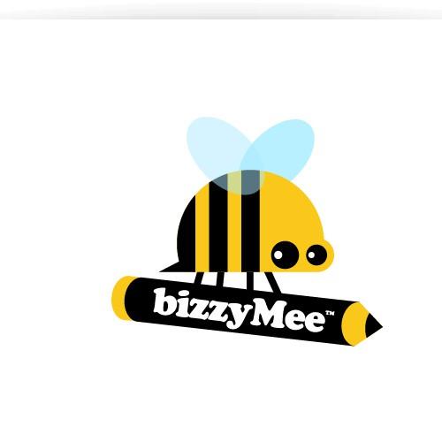 BizzyMee