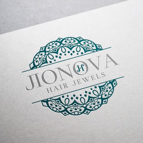 Luxury Logo