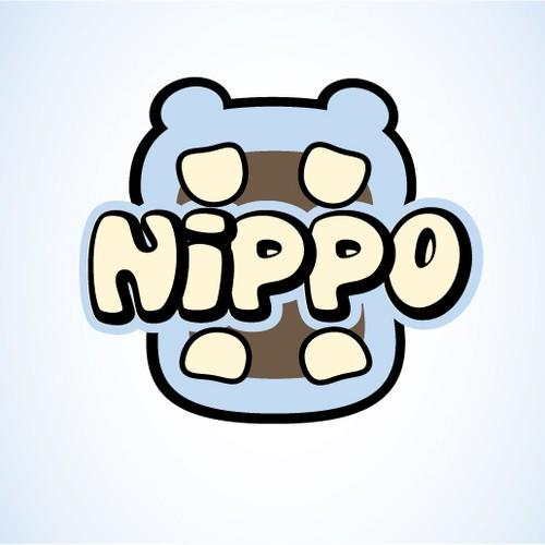 Nippo Designs