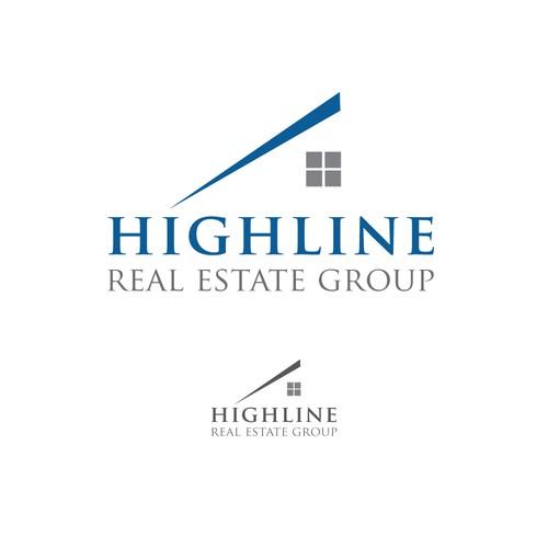 Highline real estate group