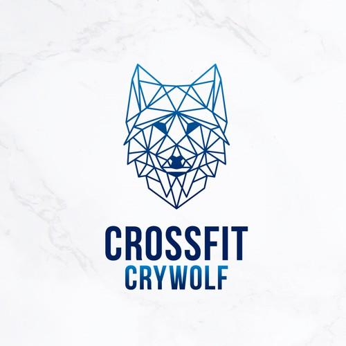 CrossFit Crywolf | CrossFit gym