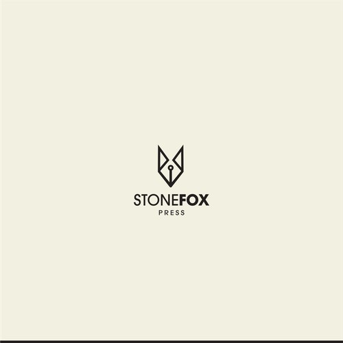 STONEFOX PRESS