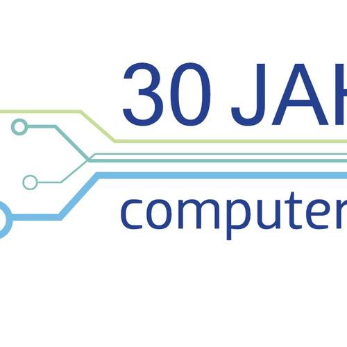 30 Jahre computer works