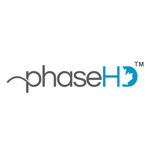phaseHD