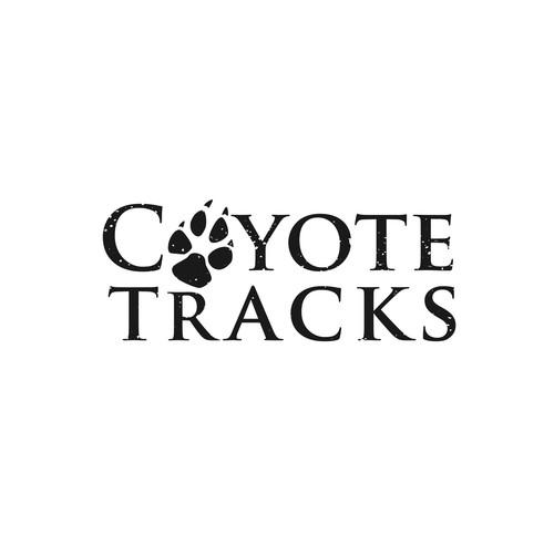 Vote Tracks